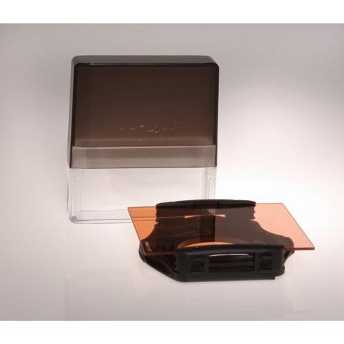 COKIN set pro Canon H520-58